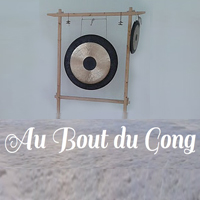 Association Au bout du Gong