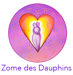 Zome des Dauphins