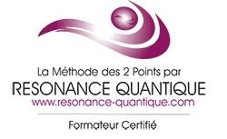 Formation à la Méthode des 2 Points Niveau 1 – les 17 et 18 Juillet 2021 à Quiberon